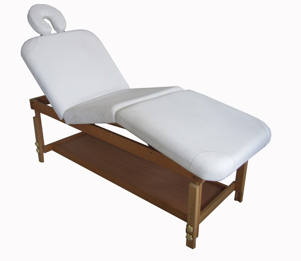 Elegance Spa Massage Facial Bed, Table