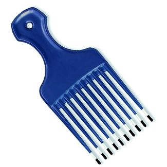 Mebco Medium Lift Comb 20pk