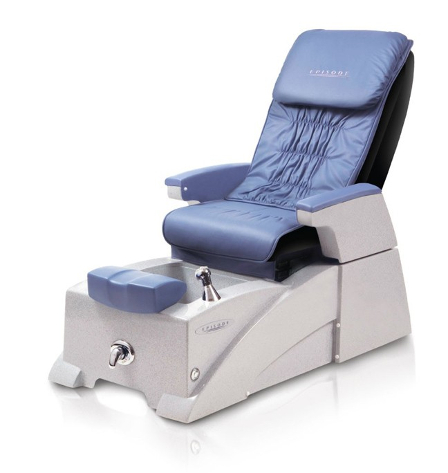 Episode G Pedicure Spa Chair