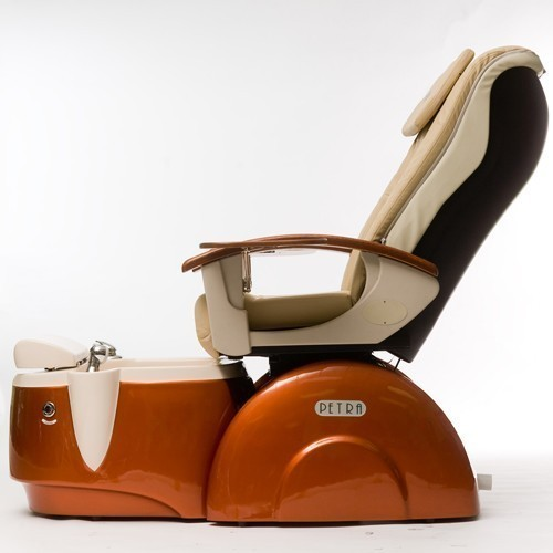Petra RMX Pedicure Spa Chair