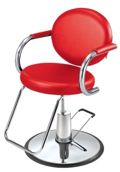 Como Styling Chair
