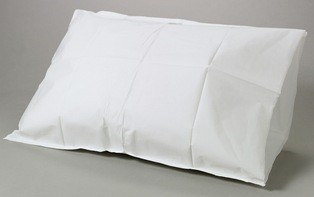 SkinAct Nonwoven Pillowcase