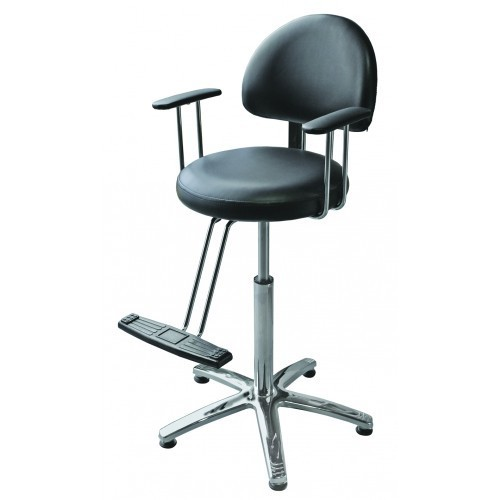 Styling chairs salon equipment equipment spa and for Portable beauty chair