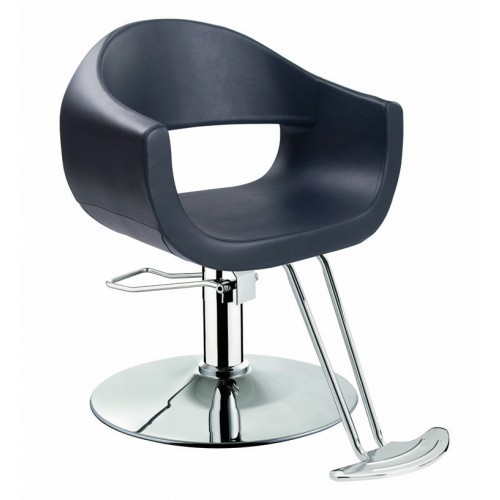 Venezia Styling Chair
