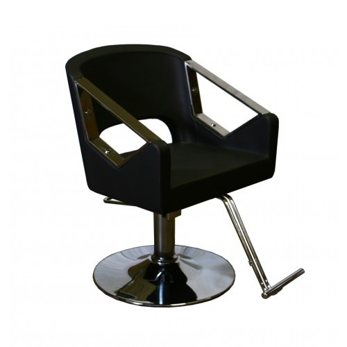 Bitonto Styling Chair