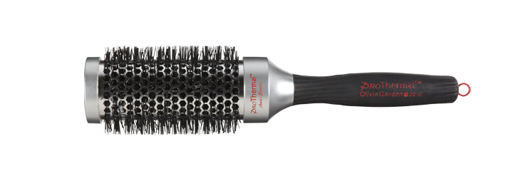 Olivia Garden Pro Thermal Anti Static Brush T43