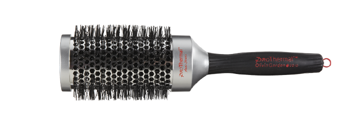 Olivia Garden Pro Thermal Anti Static Brush T53