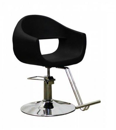 Turin Styling Chair