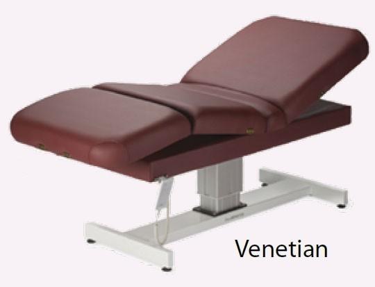 Venetian SPA Chair