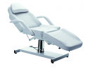 Hydraulic Chair with Stool (Facial Bed, Massage Table)