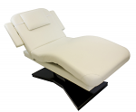 Milo Electric Massage And Facial Bed, Table