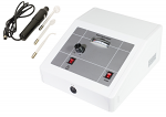 High Frequency Table Top Facial Unit
