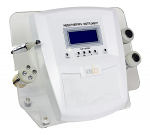 Needleless Mesotherapy Lifting Anti-aging Instrument Machine By Skin Act