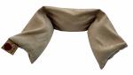 Hot Cherry 5S Neck Wrap Plush Maraschino Therapeutic Pillow For Treatment Rooms