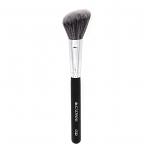 Crown Pro Highlight Contour Brush