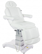 Palermo Spa Facial Treatment Chair / Bed / Table