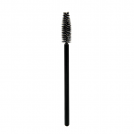 Crown  Mascara Spoolie 25 Pieces