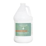 Soothing Touch Ayurveda Massage Lotion 1 Gallon