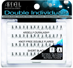 Ardell Double Individual Short