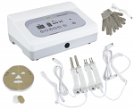 Microcurrent Bio-Lift Pro