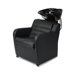 Bents Electric Shampoo Chair With Massager