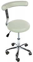 Supra Medical / Dental Clinic Stools Assistant's chair