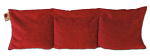 Hot Cherry 3M Triple Red Maraschino Therapeutic Pillow