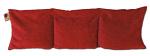 Hot Cherry 3M Triple Red Maraschino Therapeutic Pillow
