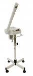 Facial Ozone Steamer With Movable Arm