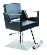 Toscana Styling Chair