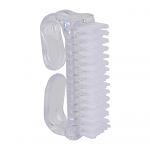 Zadro Nail Cleaning Brush