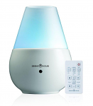 Serene House Vulcan II Aromatherapy Electric Diffuser