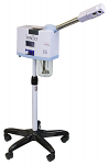 Facial Hot And Cold Ozone Steamer