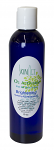 SkinAct Oxygen Activator Skin Brightening With Vitamin C