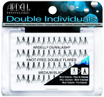 Ardell Double Individual Medium