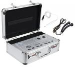 Spot Remover And Ultrasonic Machine