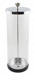 SkinAct Large Sterilizing Jar