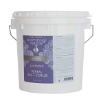 Soothing Touch Lavender Salt Scrub 20.5 LBS