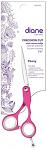 Diane Peony Precision Cut