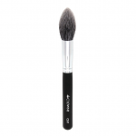 Crown Pro Lush Pointed Powder/Contour Brush
