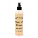 Crown Professional Brush Cleaner 8oz