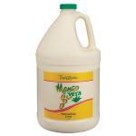 Triple Lanolin Mango Vera Lotion 1 Gallon