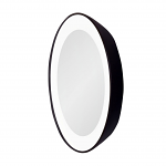 Zadro Next Generation® LED Lighted Spot Mirror 15X