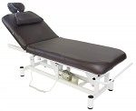 Turin Spa Facial Treatment Table
