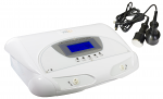 Cavitation Machine/Body Slimming Machine