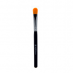 Crown Oval Concealer Brush