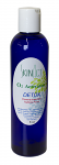 SkinAct Oxygen Detox Activator Beneficial For Acne And Oily Prone Skin