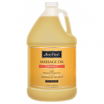 Bon Vital Original Massage Oil 1 Gallon Bottle