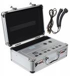 Portable Ultrasonic Facial Unit