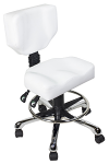 Comfortable Esthetician Chair